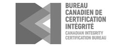 bureau canadien de certification